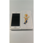 SALE OUT. iPhone 6s Plus 128GB Gold