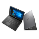 "Dell Inspiron 15 3567 Silver 15.6"" FHD (1920x1080) Anti-Glare 