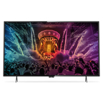 Philips Android™ smart LED TV 55