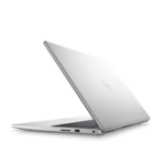 "Dell Inspiron 15 5593  - 15.6"" FHD (1920x1080) Matt, Intel Core i5-1035G1 