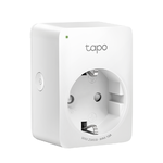 TP-LINK TAPO P100 Mini Smart Wi-Fi Socket