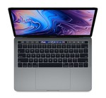 "Apple MacBook Pro (2020) 13.3"" Retina su Touch Bar 