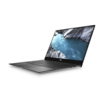 Dell XPS 13 9370 Silver, 13.3