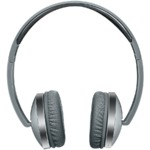 CANYON Wireless Foldable Headset, Bluetooth 4.2, Dark gray, cable length 0.16m, 175*70*175mm, 0.149kg