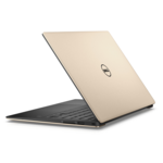 Dell XPS 13 9360 Rose Gold - 13.3