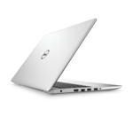 "Dell Inspiron 15 5570 Silver - 15.6"" FHD (1920x1080) Anti-Glare 