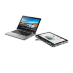 Dell Inspiron 13 7000 2-in-1 (7348) - 13.3
