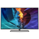 Philips Android™ LED TV 40