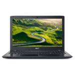 "Acer Aspire E15 - 15.6"" FHD (1920x1080) Anti-Galre 