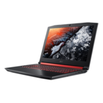 "Acer Nitro 5 AN515-51 Black - 15.6"" FHD (1920x1080) Anti-Glare 