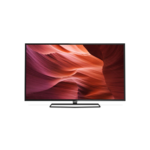 Philips Android™ smart LED TV 48