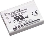 Fujifilm battery pack NP-95