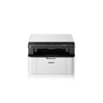 Brother DCP-1610W Mono, Laser, Multifunctional printer, Wi-Fi, Black, White