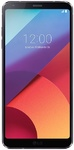 "LG G6 32GB Black | 5.7"" 1440x2880 