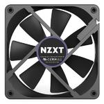 NZXT Aer P Series 120mm