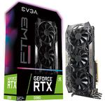 EVGA GeForce RTX 2080 FTW3 ULTRA GAMING, 8GB GDDR6, iCX2 & RGB LED