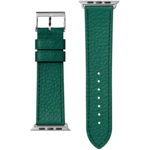 LAUT MILANO for Apple Watch 42/44 mm - Emerald