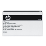 HP Fuser 220V Preventative Maint Kit