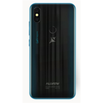 "Allview V4 Viper Blue, 5.7 "", IPS LCD, 720 x 1520 pixels, Mediatek MT6761 Helio A22, Internal RAM 1 GB, 16 GB, microSD, Dual SIM, Nano-SIM, 3G, 4G, Main camera 8 MP, Secondary camera 5 MP, Android, 9.0, 2700 mAh"