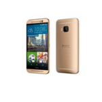 HTC One M9 Gold | 5.0