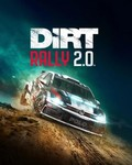 PC Dirt Rally 2.0