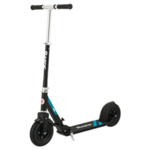 Razor A5 Air Scooter, Black
