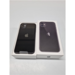 SALE OUT. iPhone 11 128GB Black