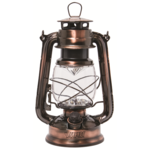 FRENDO Rechargeable Lantern Country-R 9 LED, 40 lm, Dimmer, Long use time up to 26hrs