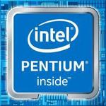 Intel Pentium G5400, Dual Core, 3.70GHz, 4MB, LGA1151, 14nm, 47W, VGA, BOX (su aušintuvu)
