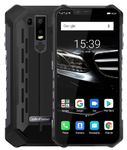 "Ulefone Armor 6E Black | 6.2"" 1080x2246 
