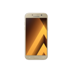 Samsung Galaxy A5 (2017) Gold |  5.2