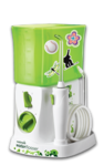 Waterpik burnos irigatorius Waterpik WP-260 for Kids