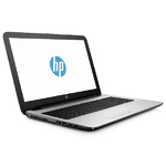 HP Pavilion 15 (renew) - 15.6
