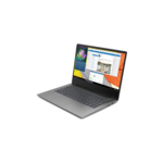 "Lenovo IdeaPad 330S - 14"" IPS, FHD (1920x1080) Matt 