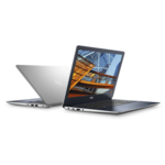 "Dell Vostro 5370 Silver - 13.3"" FHD (1920x1080) Matt 