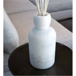Mr&Mrs Diffuser ICON JBLAICWH03 Empty diffuser, 3 L, Fragrance not included, Height 30.5 cm, 1 pc(s), Width 14.5 cm, White