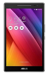 "Asus Zenpad Z380M 8.0 "", Dark Grey, Multi-touch, IPS, 1280x800 pixels, MediaTek, MT8163, 2 GB, 16 GB, Bluetooth, 4.0, 802.11 b/g/n, Front camera, 2 MP, Rear camera, 5 MP, Android, 6.0, Warranty 24 month(s)"
