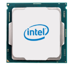 Intel Celeron G4900, Dual Core, 3.10GHz, 2MB, LGA1151, 14nm, 51W, VGA, BOX (su aušintuvu)