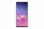 "Samsung Galaxy S10 Prism Black, 6.1 "", Dynamic AMOLED, 1440 x 3040, Internal RAM 8 GB, 128 GB, microSD, Dual SIM, Nano-SIM, 3G, 4G, Main camera Triple 12+16+12 MP, Secondary camera 10 MP, Android, 9.0, 3400 mAh"