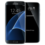 Samsung Galaxy S7 edge G935F Black, 5.5