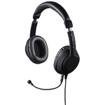 "Hama ""Black Desire"" PC-Headset"