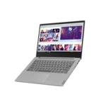 "Lenovo IdeaPad S340 Platinum Grey - 14"" IPS, FHD (1920x1080) Matt 