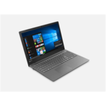 "Lenovo Essential V330-15IKB Iron grey - 15.6"" FHD (1920x1080) 