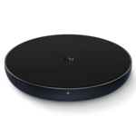 Xiaomi GDS4142GL Wireless Charging Pad, Black