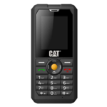 "CAT B30 Outdoor Dual-SIM | 2"" 176x220 