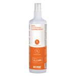 Acme CL21 TFT/LCD cleaning spray, 250 ml