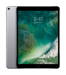 "Apple iPad Pro 10.5"" Wi-Fi 256GB Pilkas"