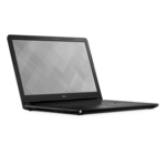 "Dell Inspiron 15 3552 Black, 15.6"" (1366x768) 