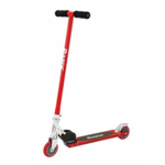 Razor S Scooter - Red