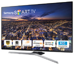 "Samsung UE48J6200 LED TV | 48""(121cm) 